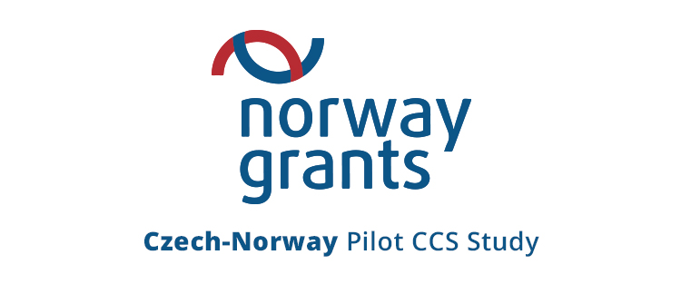 Czech Norway pilotccs