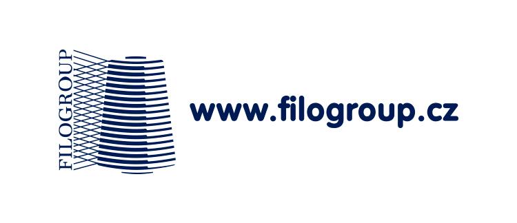 Filogroup a.s.
