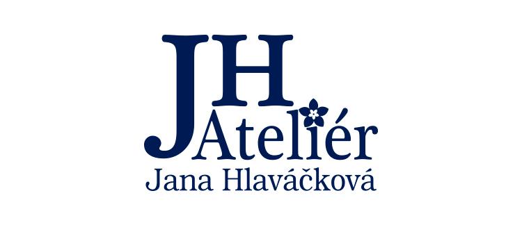 Jana Hlaváčková