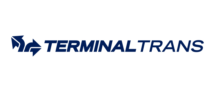 Terminal trans s.r.o.